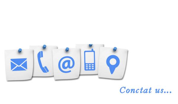 contact us, Groove Kiteboard