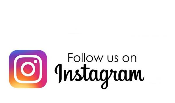 follow us, Groove Kiteboard Instagram