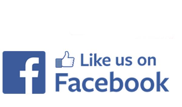 like us, Groove Kiteboard Facebook