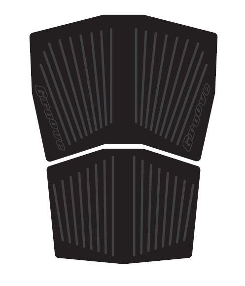 foilboard race pad
