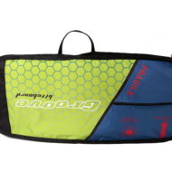 Foilboard Bag Bottom