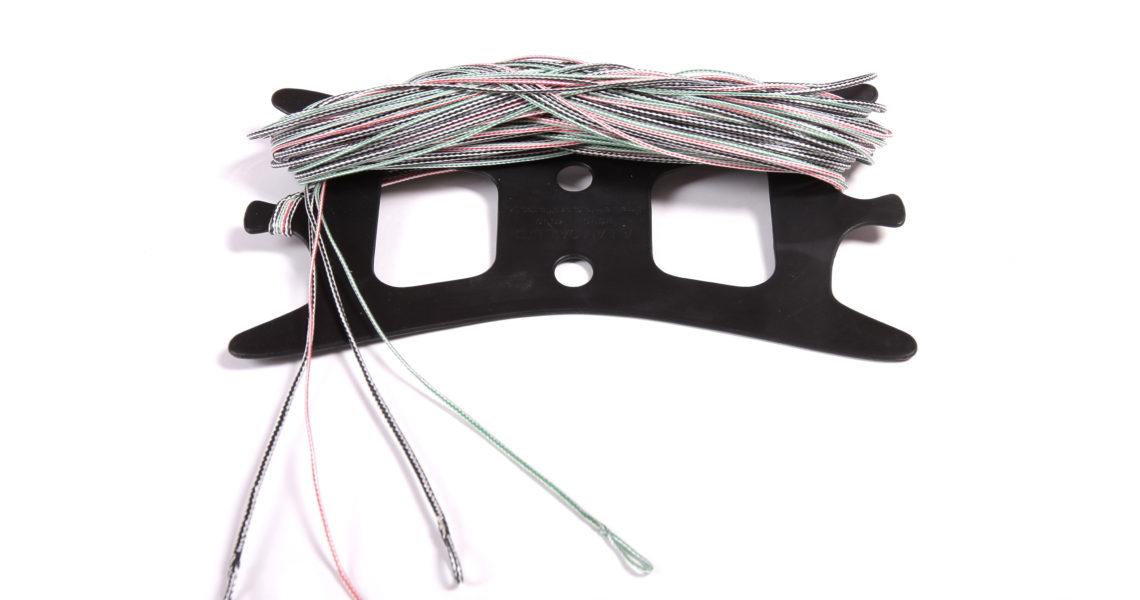sk99 kitesurf lines
