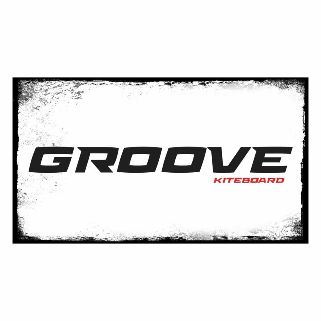 Groovekiteboard